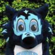 Lobo Seawolf